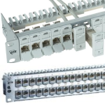 panelcu_patchpanel.png